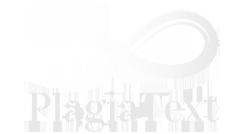 Plagiatex_Logo