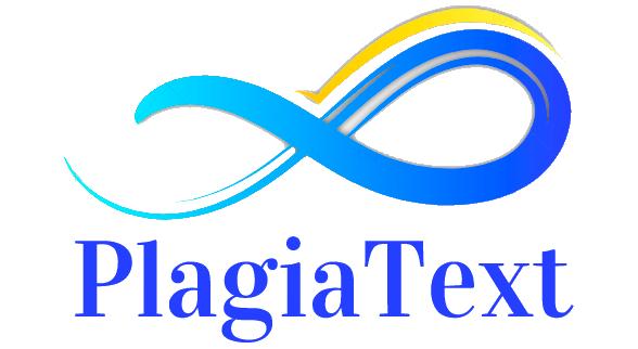 Plagiatex
